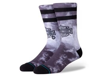Stance Socken Harley Ortega