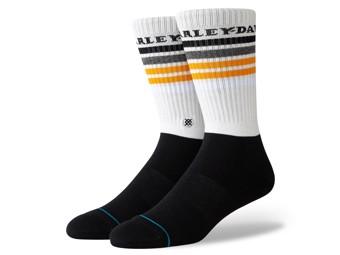 Stance Socken Golden Days
