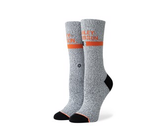 Stance Socken Classic