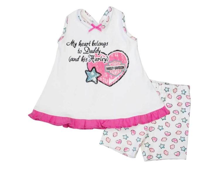 2002607/0-3, Newborn Girl Babydoll 0-3 Monate