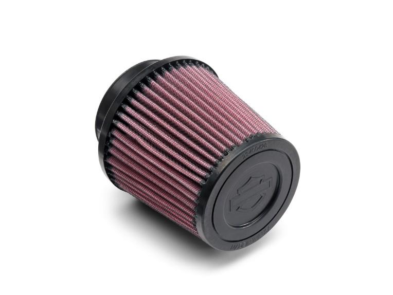 29400428, Filter,Air,round