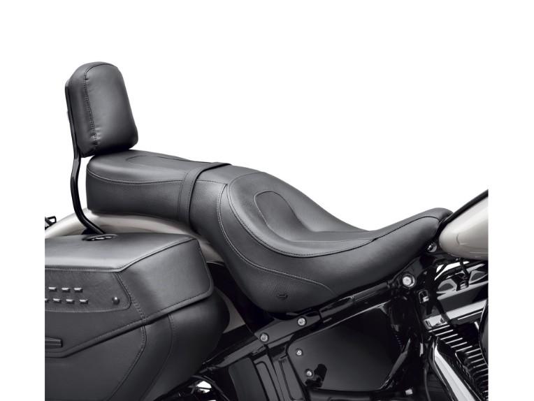 52000295, Kit,2-Up Seat Sundowner