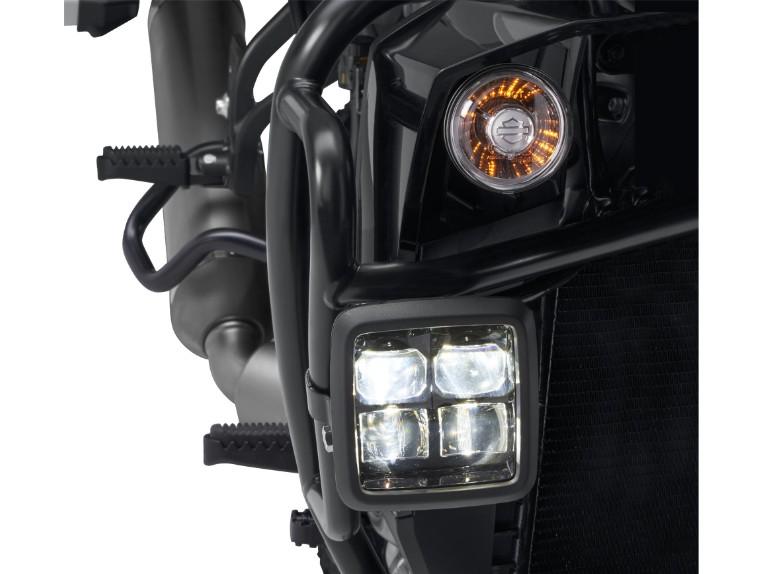 68000340, Kit,Ltg,Aux Lamp