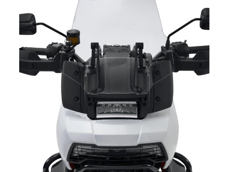 69202757, Kit,Harn/Wrg,Headlamp,Adaptive