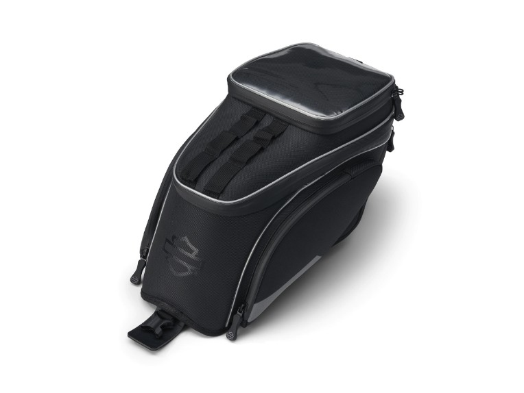 93300129, Kit,Stor,Tank Bag