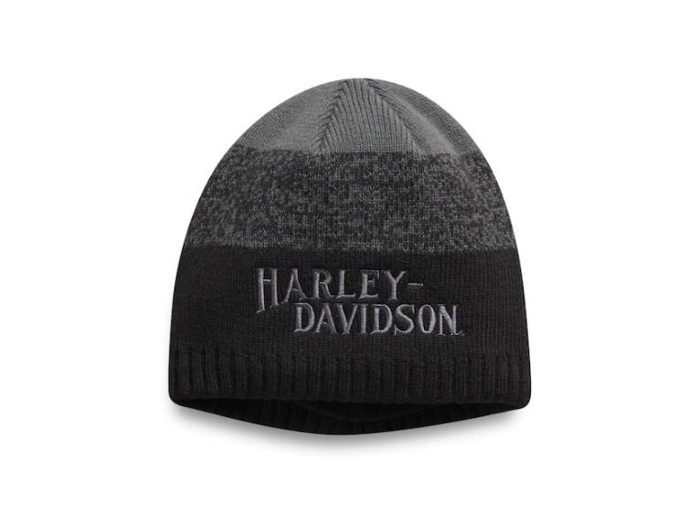 97608-21VM, Hat-Knit,grey