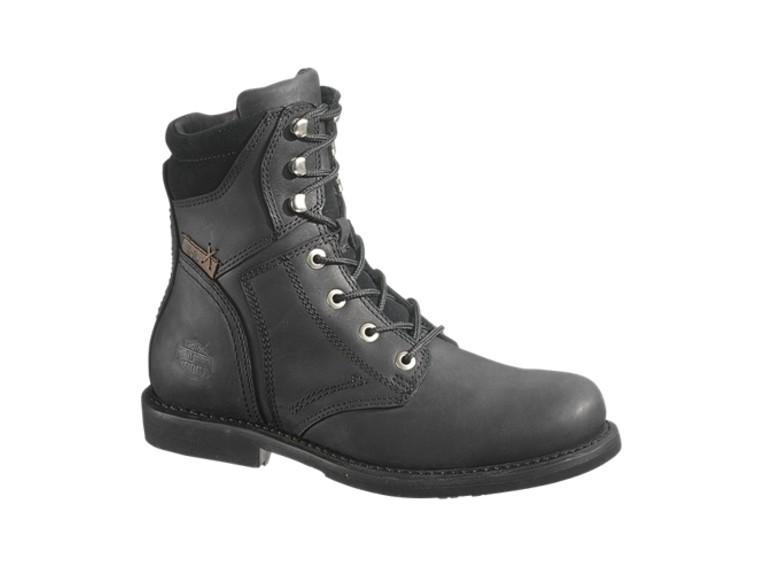 D94284-42, Darnel black