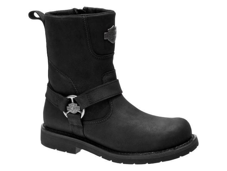 D97077-41, Stokes CE black