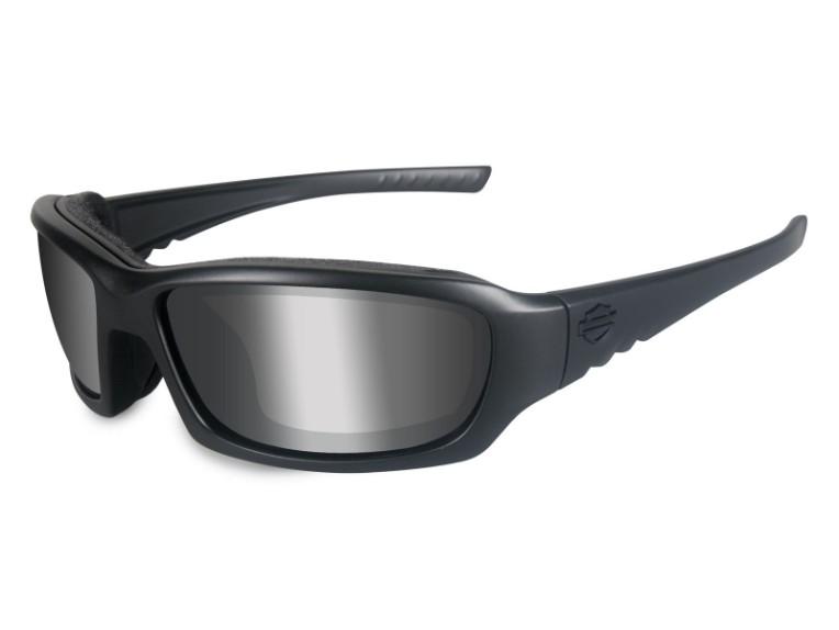 HDGEM04, Sonnenbrille HD GEM PPZ