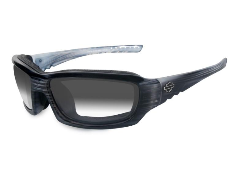 HDGEM05, Sonnenbrille HD GEM LA