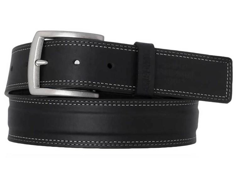 HDMBT11704-32, one Lane Belt