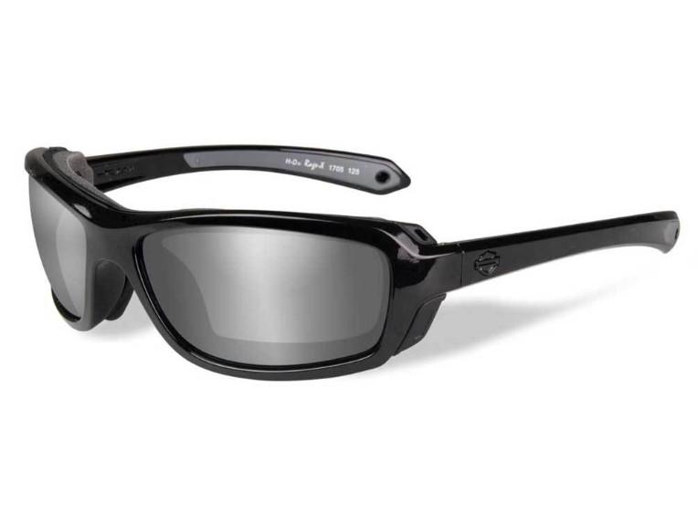 HDRGE02, Sonnenbrille HD RAGE-X,