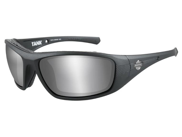 HDTAN02, Sonnenbrille HD TANK