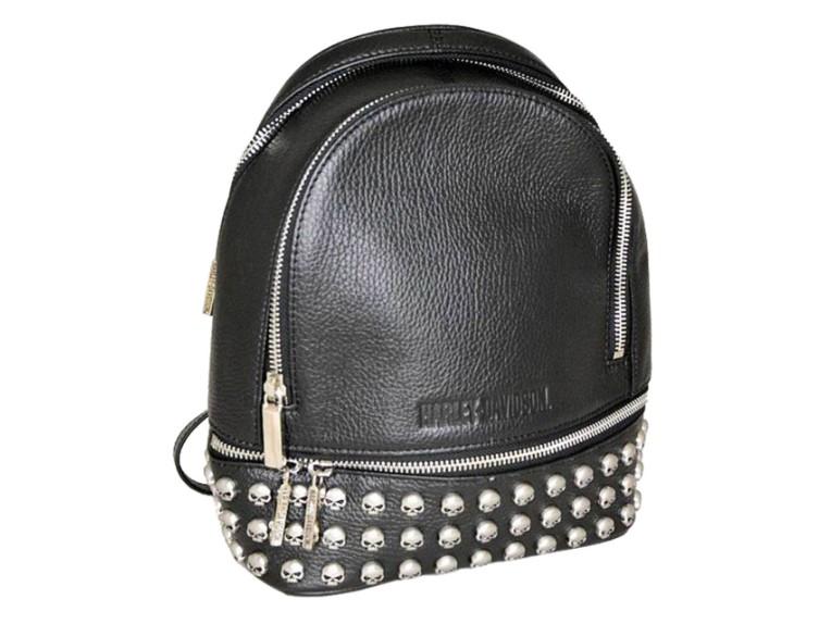 HDWBA11364, Willi Mini Backpack