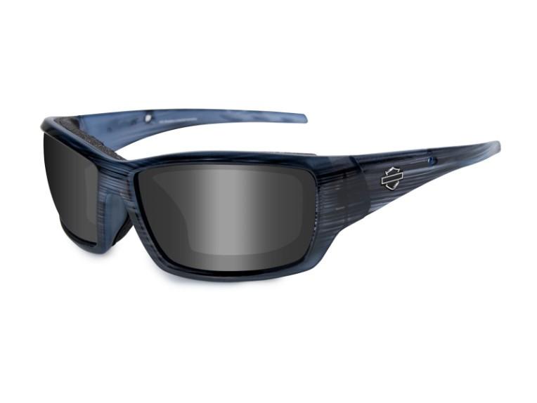 HFSHA01, Sonnenbrille HD SHADOW,