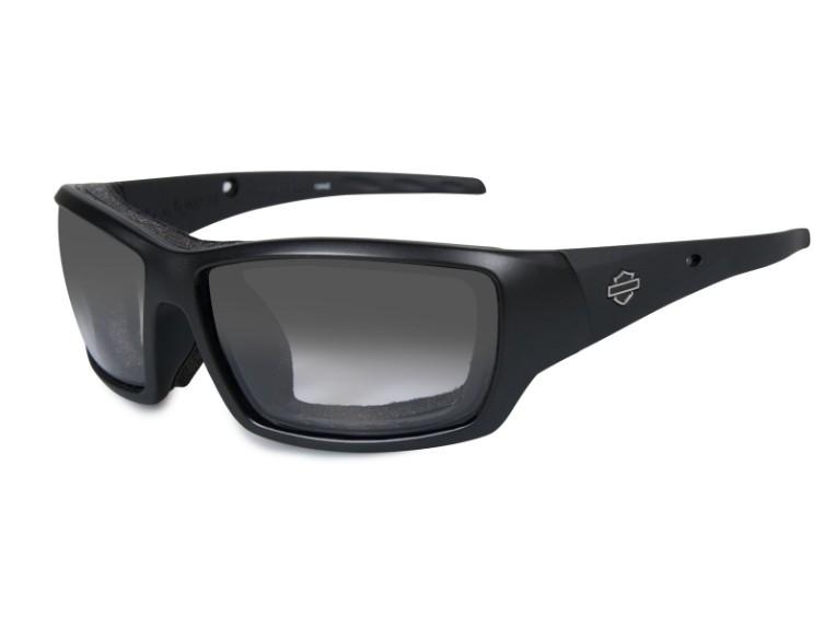 HFSHA05, Sonnenbrille HD SHADOW LA,