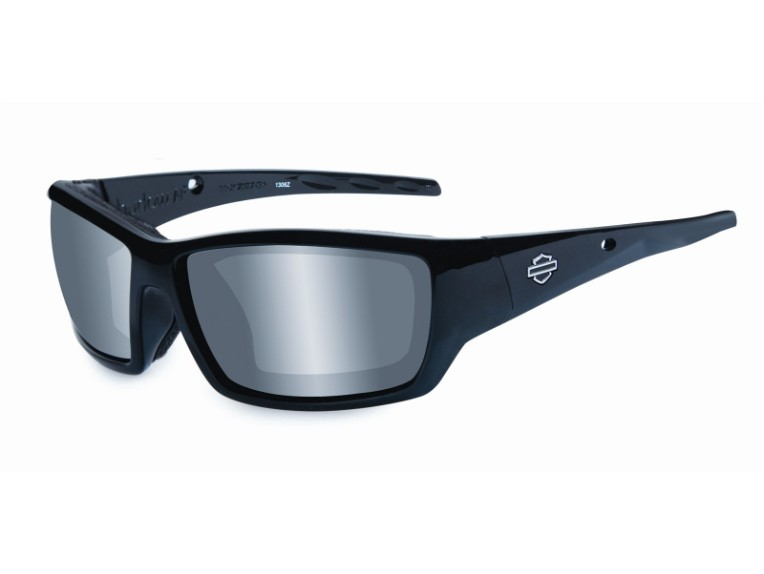 HFSHA07, Sonnenbrille HD SHADOW,
