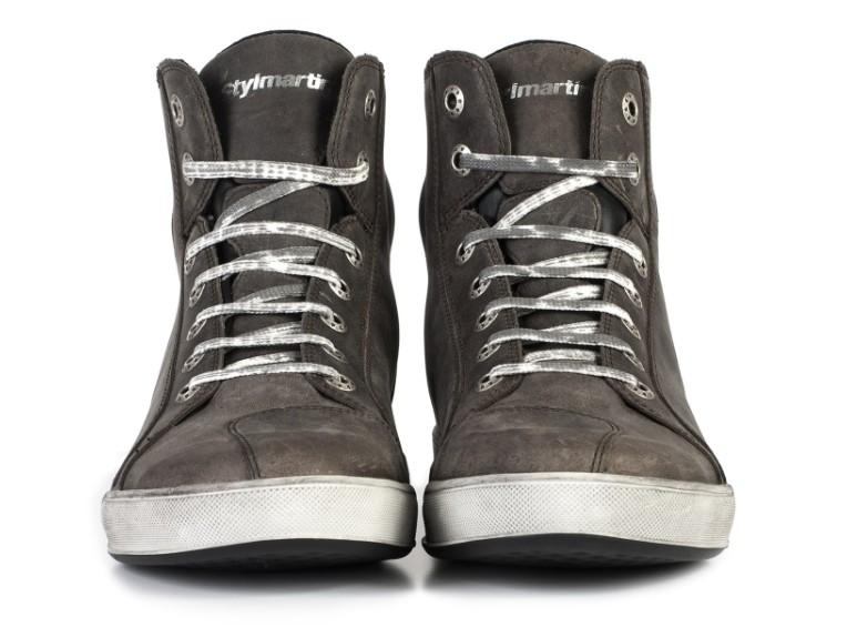 SM4MAR-42, Marshall Schuhe Style Martin
