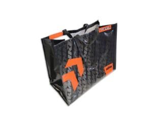 Shopping Bag Large - Persönlicher Warenkorb