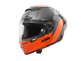 X-Spirit III Helmet - Helm