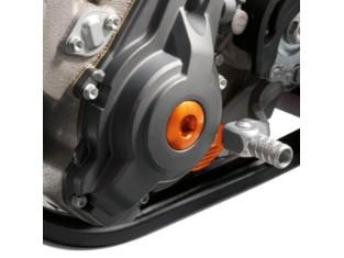 Factory-Generatordeckelschraube