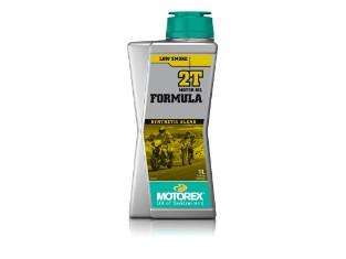 Formula 2T