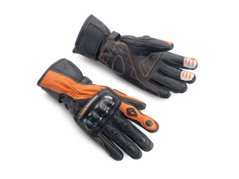Vector X2 Gloves - Handschuhe