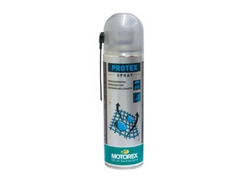 Protex Spray