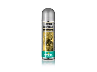 Moto Protect Spray