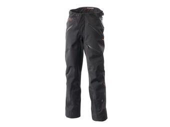 HQ Adventure Pants - Hose