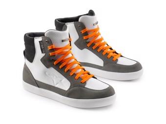 J-6 Shoes- Schuhe
