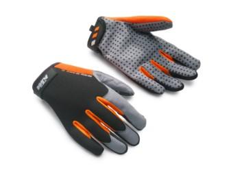 Engine Gloves - Mechaniker Handschuhe
