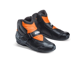S-MX 1 R Boots - Stiefel