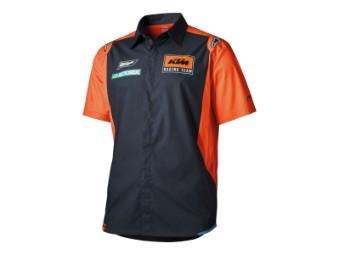 Replica Team Shirt - Hemd