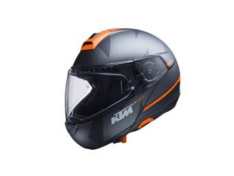 Helm - C4 Pro Helmet