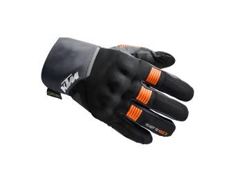 Elemental GTX Gloves - High-Performance-Touring-Handschuhe