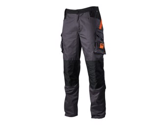 Mechanic Pants - Lange Hose