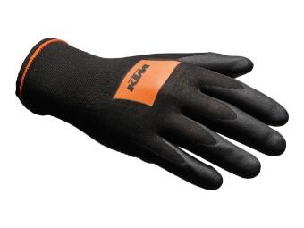 Mechanic Gloves - Mechaniker Handschuhe