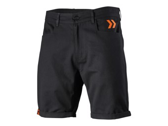 Pure Shorts - Hose kurz