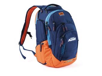 Team Renegade Bag - Rucksack