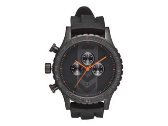 Pure Chrono Watch - Armbanduhr