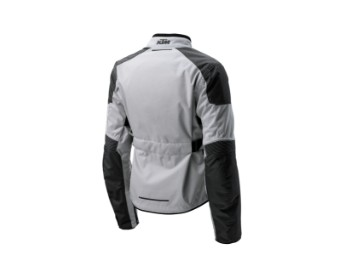 Woman Street Evo Jacket - Damen Jacke