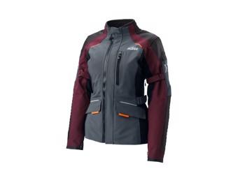 Woman Adventure S Jacket - Jacke langarm