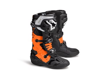 Tech 10 Boots - Stiefel
