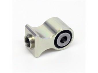 Tieferlegung KTM 125/390 11-16 20mm
