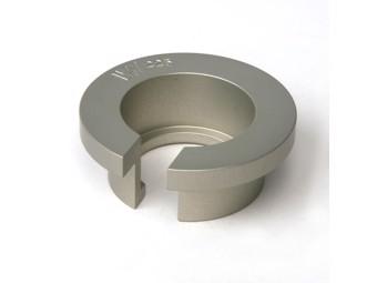 Tieferlegung KTM 1190 Adv EDS.35mm 2013-16