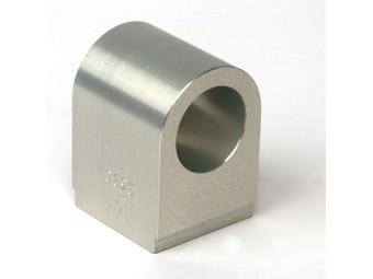 Tieferlegung KTM 125/390 11-16 40mm