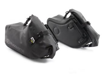Seitentasche