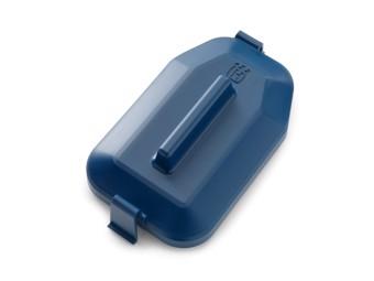 Luftfilterkasten-Deckel