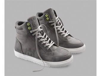 Urban Playground Shoes - Schuhe